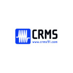 Logo partenaire CRMS
