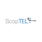 Solutions telephonique scoptel