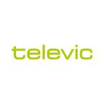 Partenaire Kstelecom : televic